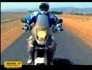 Yamaha Tenere XT 660Z - Test