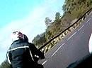 Teneriffa ist auch im Winter ein Bikerparadies