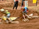 Tensfeld - ADAC MX Masters 2015 Highlights