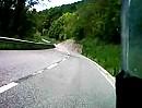 Von Terlan nach Meltina (Südtirol)