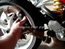 Anbauanleitung: Ducati Monster S4RS Termignoni