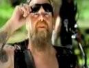 Harley Ride und die Frisur sitzt - harte Rocker, coole Mädels ;-)
