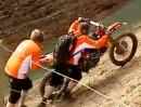Teutschenthal (Deutschland) 2012 FIM MX1/MX2 Motocross WM Hghlights