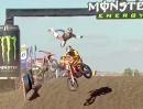 Teutschenthal: Motocross der Nationen (MXoN) 2013 die Highlights