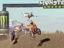 Teutschenthal: Motocross der Nationen (MXoN) 2013 die Highlights