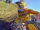 Teutschenthal: Motocross of Nations 2013 die Strecke mit Ken Roczen und GoPro HD