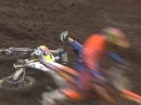 Teut­schen­thal Motocross WM 2015 - Highlights MXGP, MX2