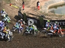 Teut­schen­thal - MXGP of Germany - Motocross WM 2017 Highlights MXGP, MX2