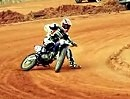 Texas Tornado Boot Camp - Lernen von Colin Edwards