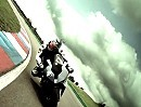 TGP MotoRacing - BMW S1000RR Superbike Testfahrt - sehr geiles Video!!! (Red)