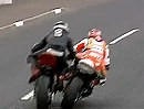 The 2010 North West 200 Rückblick 2010