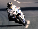 The Isle of Man TT - Speed Fieber holen. Zeit wirds für 2014 Trailer