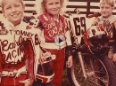 The making of the Kentucky Kid - Earl Hayden über Nicky