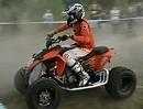 THE Paul #111 ist verliebt in KTM 525