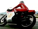The Prince of Speed / Cheval de Fer - Musik der 500er MV Agusta mit Phil Read