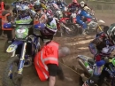The Tough One 2014 Hard Enduro - Hammer Action von Red Bull - Steil!