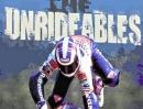 """""""THE UNRIDEABLES"""" 500 ccm Motorrad-WM in deutsch auf DVD"""