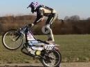Markus Reiterberger 'The way we ride' das Besondere am Motorradfahren