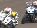 Thruxton British Supersport (BSS) 06/14 Future Race Highlights