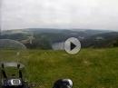 Thüringen - Der Südosten rund um die Saale-Talsperren