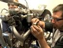 Thunderbike PainTTless goes AMD World Championship 2012