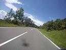 Motorradtour rund um Tiefenellern mit dem BD Green Goose