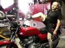 Tipps für Motorrad-Touren von PS-Treff