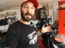 Tipps Motorrad Gebrauchtkauf Aprilia RSV 125 von Jens Kuck Motolifestyle