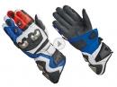 Titan RR - Held Sporthandschuh - Sicherheit - Komfort und Passform