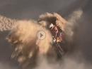 Toby Price trying again and again - Dakar 2021 Etappe2: Bisha > Wadi Al Dawasir