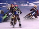 Togliatti  (Russland) FIM Ice Speedway Gladiators 2019 Highlights