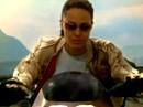 Tomb Raider - die Wiege des Lebens - Motorradszene