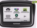 TomTom Rider 2013 GPS vorgestellt vom Tourenfahrer