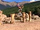 Toni Bou - The Trial Alien