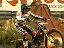 Toni Bou Trial Champion in Barcelona