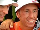 Toni Cairoli - Motocross MX1 Weltmeister 2011 - Great job und fünfter WM-Titel