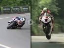 RoadracingPorn: Top 10 TT Races - Mega Aufnahmen Anschauen!