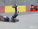 Top 5 Aragon 2 MotoGP Moments  und Highlights AragonGP