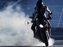 Top 6 Motorräder 2019 - KTM 1290 SDR | BMW S1000 RR | 1250 GS | APRILIA TUONO FACTORY | BEST EPIC