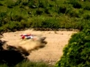 Top Moments Dakar 2014, Etappe1 (Rosario, San Luis)