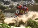 Top Moments - Dakar 2021 Etappe1: Dschidda > Bisha