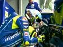 TOP: Movistar Yamaha MotoGP | Monster Yamaha Tech3 - Kurzvorstellung
