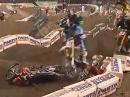 Toronto Supercross 2014 - 250SX Highlights kurz und kompakt