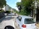 Toscana (Italien) Motorrad Rundreise mit Mimoto