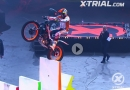 Toulouse FIM X-Trial WM 2018 Highlights / Best Shots