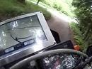 TPC Motorrad Computerzur zur Navigation, Roadbook, Reise- Routenplanung