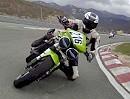 Trackcam.de - Rijeka The Race 19.04.2012 - Geile Rennszenen für Euch