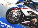 Trackday Lausitzring mit Metzeler von MotoTech