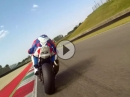Trailer: 3 Days with TGP MotoRacing - Mugello Ractrack