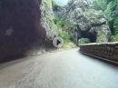 Traumschluchten - Die Gorges de la Bourne im Vercors